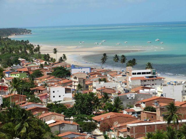 Cruzeiro 5