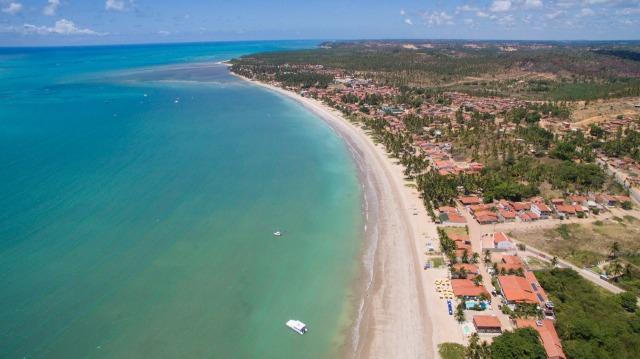 Praia de São Bento (1)