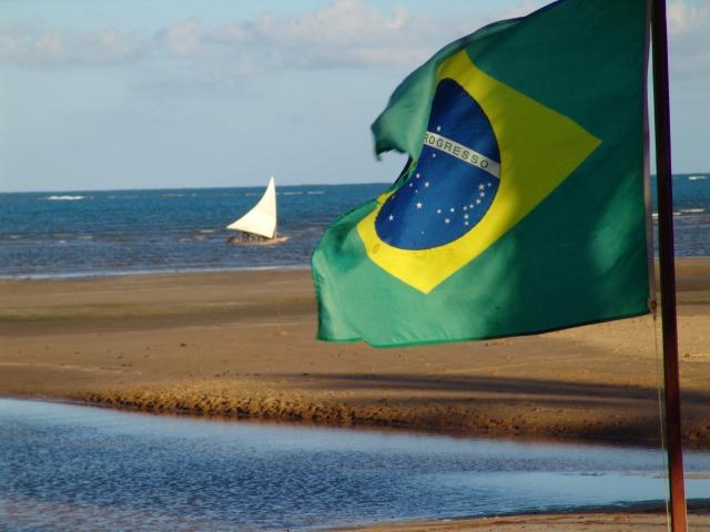 Praia de São Bento (2)