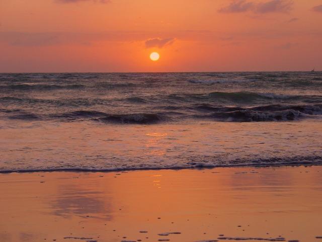 Praia de São Bento (5)