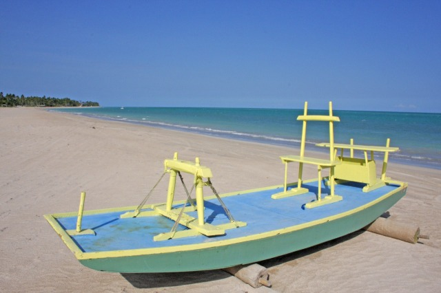 Praia Burgalhau 1 (1)